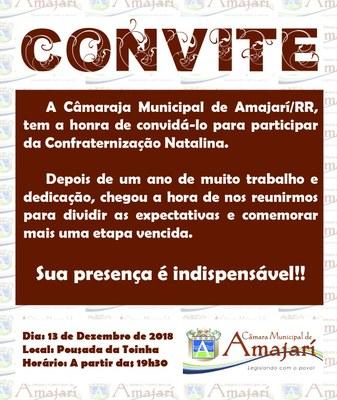 Confraternizacao_Natalina.jpg