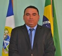 Adriano Novinho