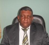 IRMÃO DAVID