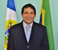 Jerônimo Filho