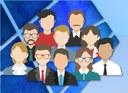 Quarta Sessão Ordinária da Sexta Legislatura